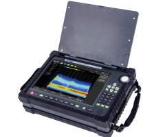 Deviser E8900A 5G Spectrum Analyzer